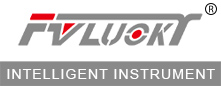Fuyi Intelligent Instrument (Shanghai) Co., Ltd. logo
